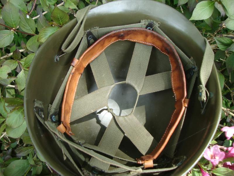 Dutch M-53 Liner. Dsc06631