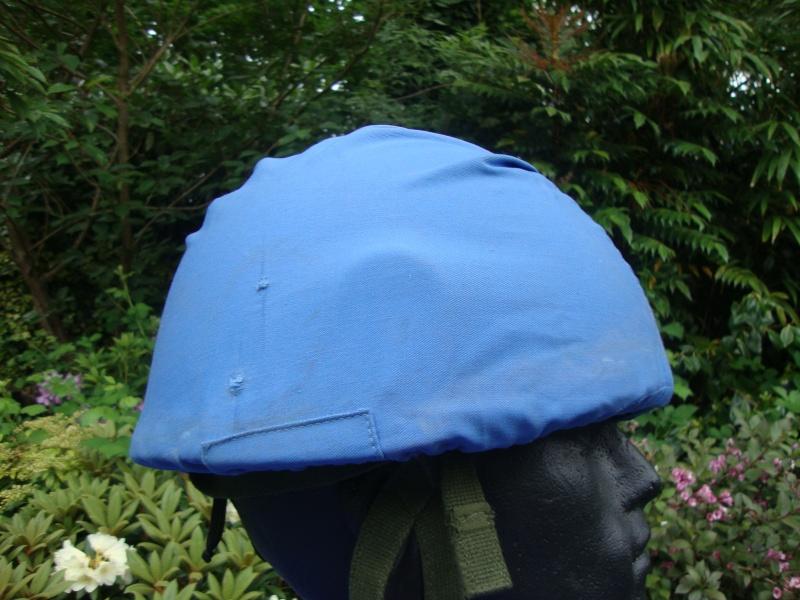 UN Blue Mk6 Cover Dsc06668