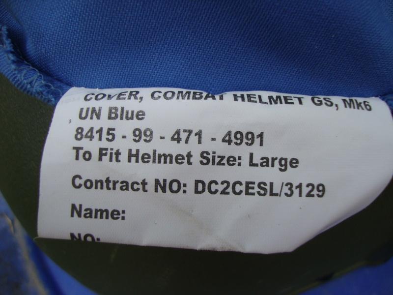 UN Blue Mk6 Cover Dsc06669