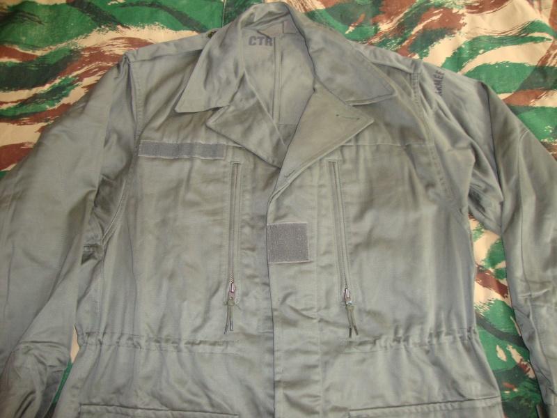 M-64 Jacket. Dsc06754