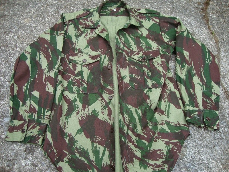 Genuine Portugese shirt? Dsc06828