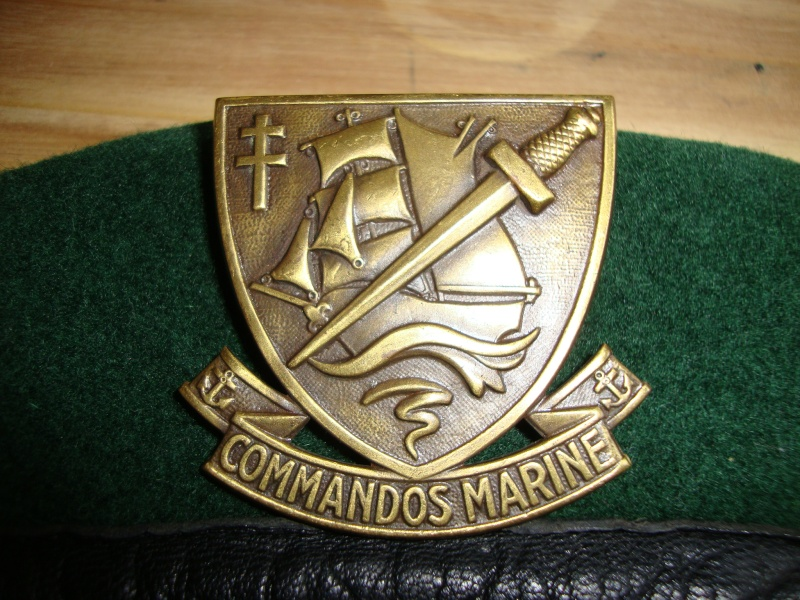 Commandos Marine Dsc08013