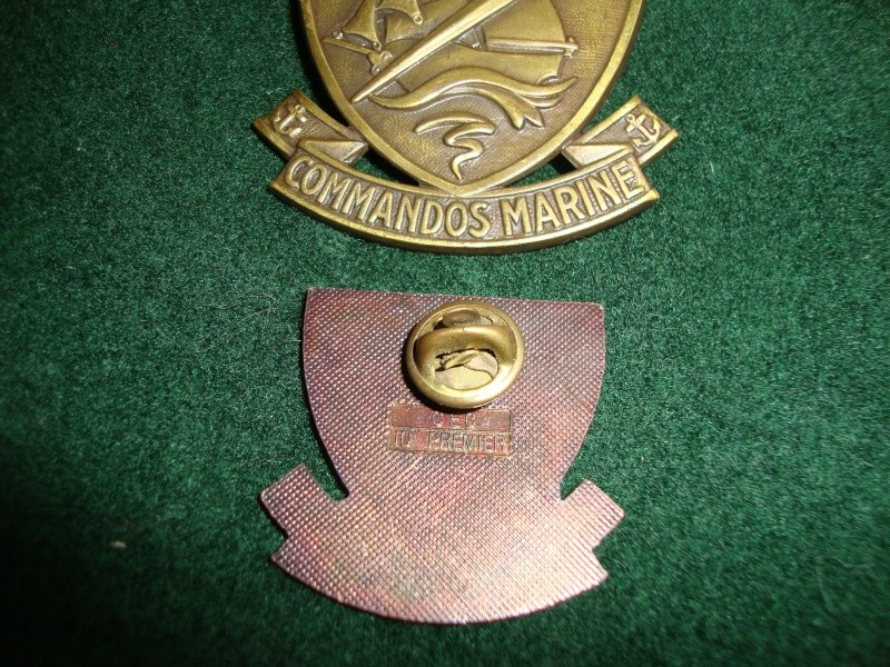 Commandos Marine Dsc08019