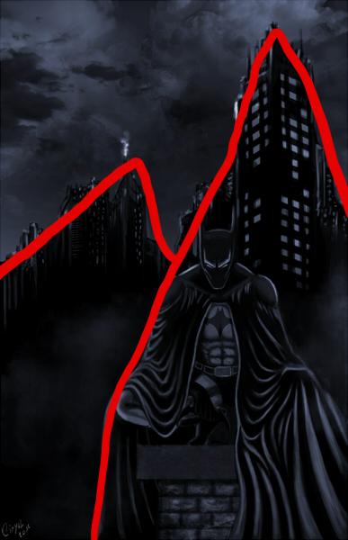Ciryal Expo Batman10