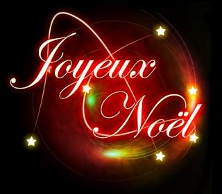 FCS vous souhaites un joyeux Noel 43eb1010