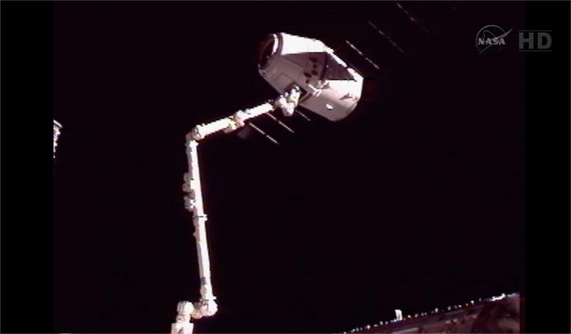 SpaceX / COTS-2: Lancement et suivi de la mission. - Page 19 Adobe_14