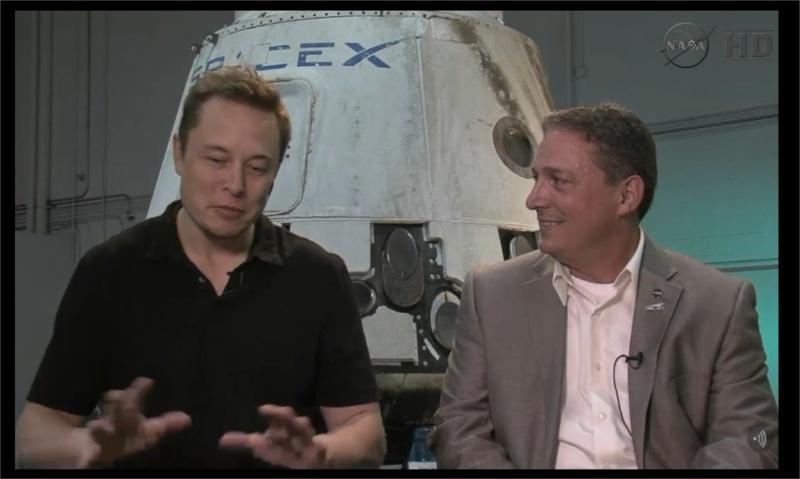 SpaceX / COTS-2: Lancement et suivi de la mission. - Page 23 Adobe_16