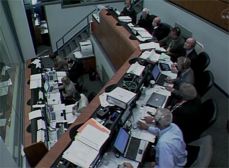 Lancement Atlas-5 avec la sonde Juno - Page 4 Atlas-10