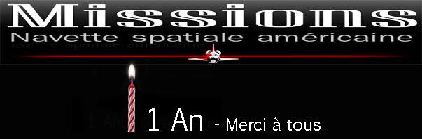 sts-missionavettespatiale.net Bannie10