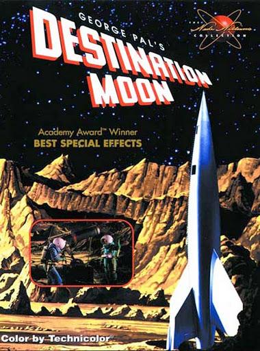 """""""Mois spécial """"Moon"""" sur Ciné Cinéma Classic"""" Daf9b210"""