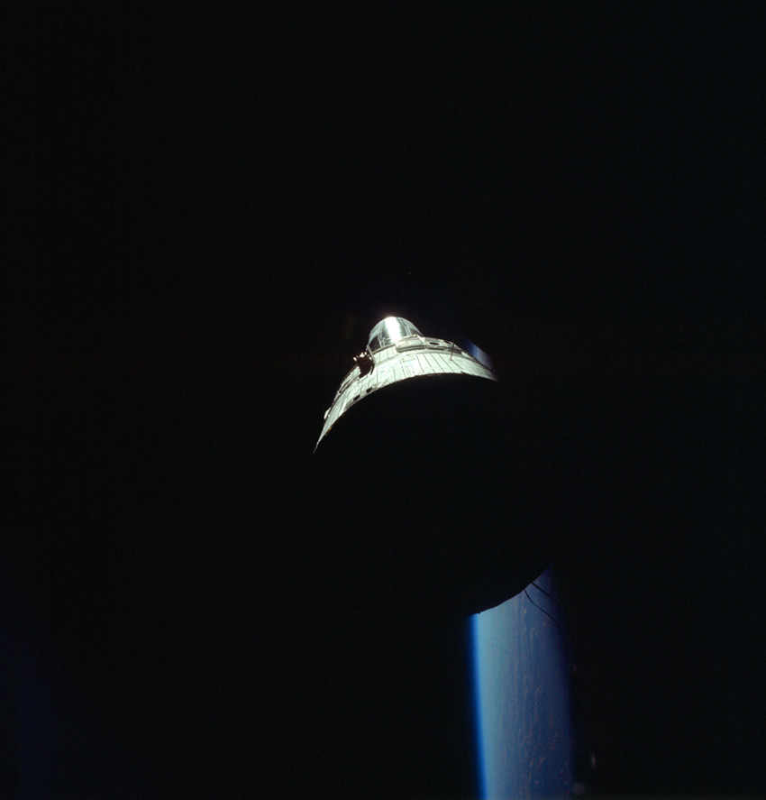 [Photos du mois] les photos gagnantes Gemini12