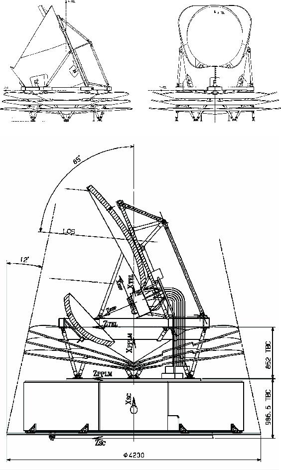 Plans du satellite PLANCK ??? Img3110
