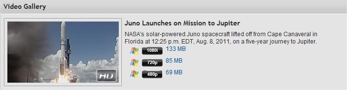 Lancement Atlas-5 avec la sonde Juno - Page 6 Lecteu10