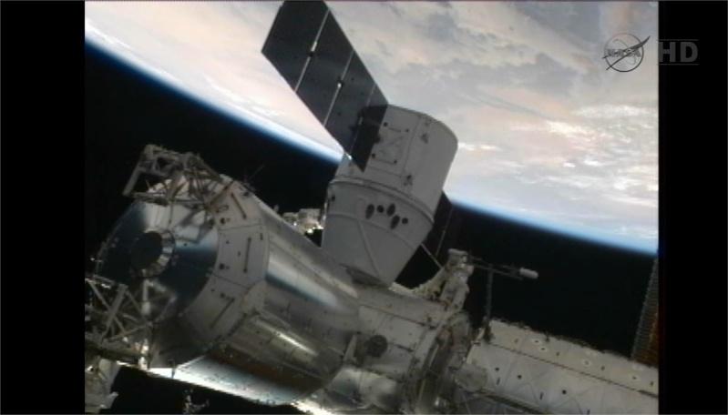 SpaceX / COTS-2: Lancement et suivi de la mission. - Page 18 Live_s11