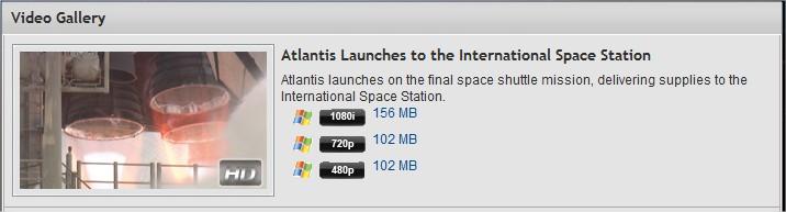 [STS-135, vol final] Suivi du lancement d'Atlantis (08/07/11 à 15h26 GMT) - Page 10 Nasa_n10