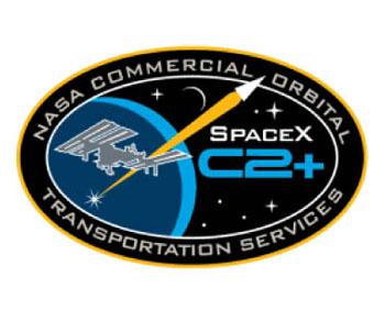 SpaceX / COTS-2: Lancement et suivi de la mission. - Page 9 News-010