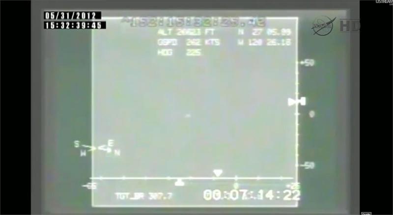 SpaceX / COTS-2: Lancement et suivi de la mission. - Page 21 Poster13