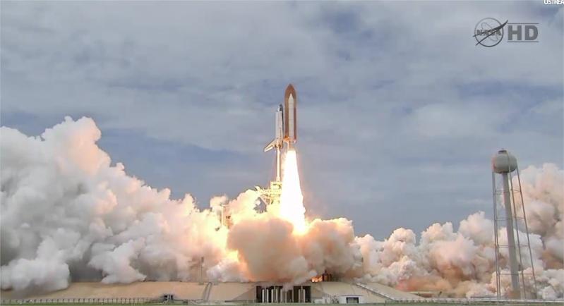 [STS-135, vol final] Suivi du lancement d'Atlantis (08/07/11 à 15h26 GMT) - Page 9 Sts-1315