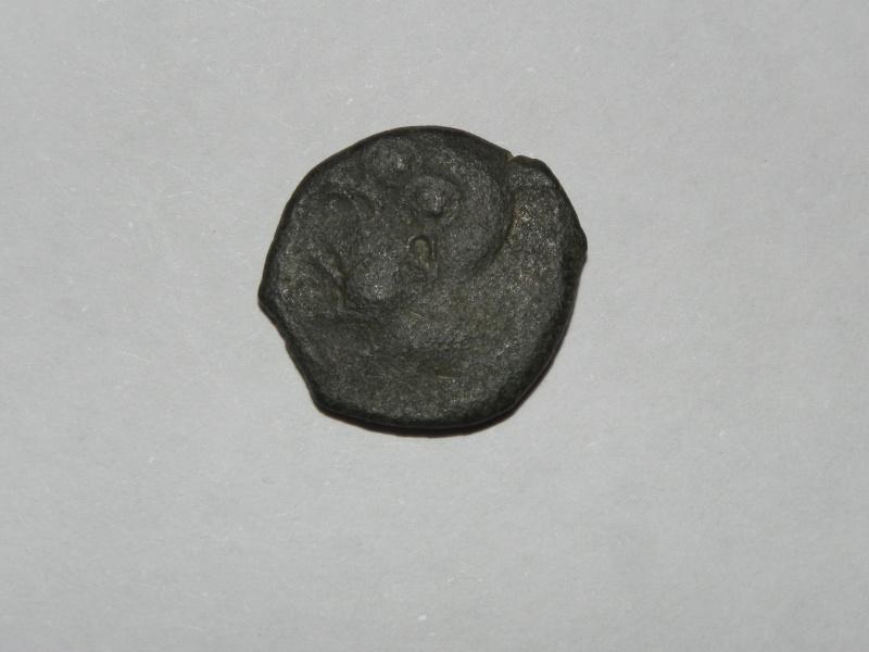 Bronze  MOTVIDIACA Arvern10
