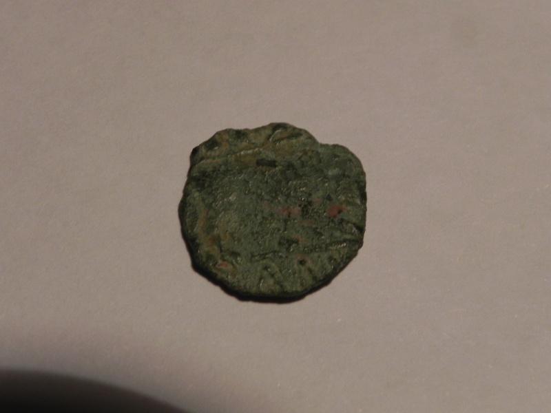 Bronze CAITIO/AMANDI (Atrébates) [WM n° 8129] Atreba11