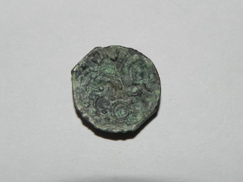 Bronze au cheval (Aulerques-Eburovices) [WM n° 8415] Aulerq13