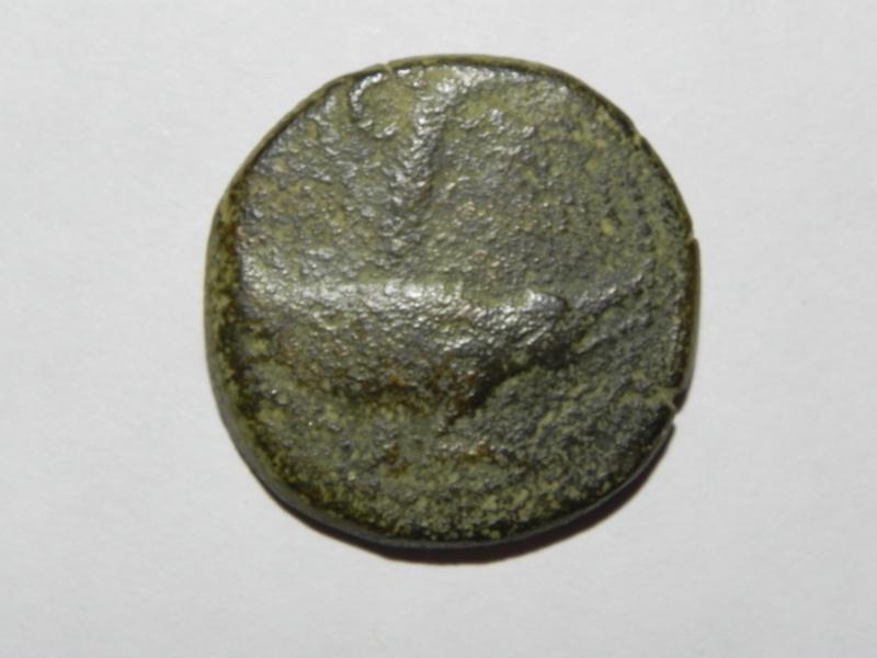 Dupondius Type 1  ?? Dupond13