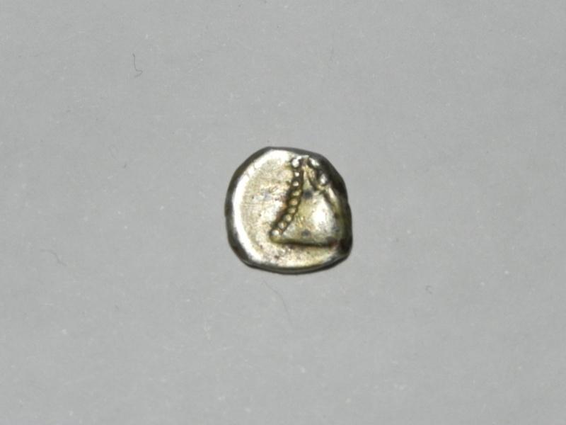 Obole à la tête de cheval (NERONKEN/NEDENES) [WM n° 8265] Neronk14
