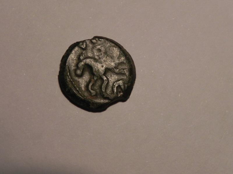 Bronze VIIRICIVS (Pagus Catuslugi)[WM n° 7818] Pagusc11
