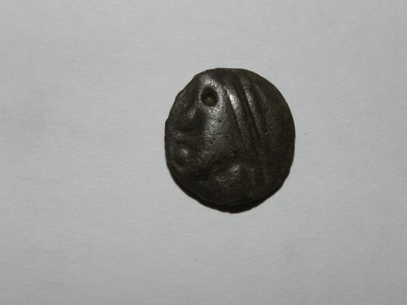 Potin à la grosse tête (Séquanes) [WM n° 8423] Potins10