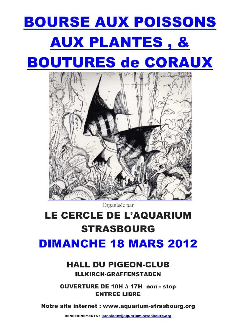 Bourse du Cercle de l'Aquarium de Strasbourg - 18 mars 2012  18mars10