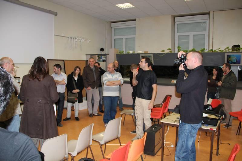 Réunion CIL KCF club de St Dizier 25 nov 2012 - Page 3 Img_2025
