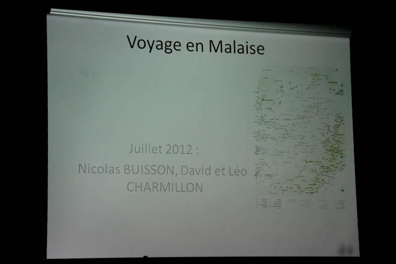 Réunion CIL KCF club de St Dizier 25 nov 2012 - Page 3 Img_2030
