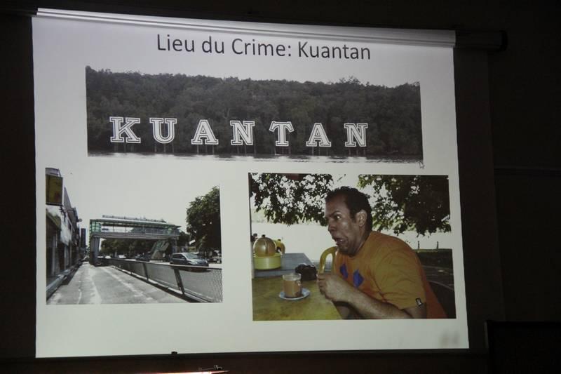 Réunion CIL KCF club de St Dizier 25 nov 2012 - Page 3 Img_2031