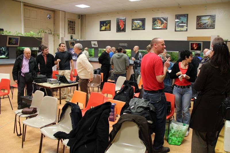 Réunion CIL KCF club de St Dizier 25 nov 2012 - Page 3 Img_2045