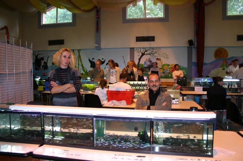 Bourse aux poissons à Metz Plantières le 18 septembre11 - Page 2 Img_4816