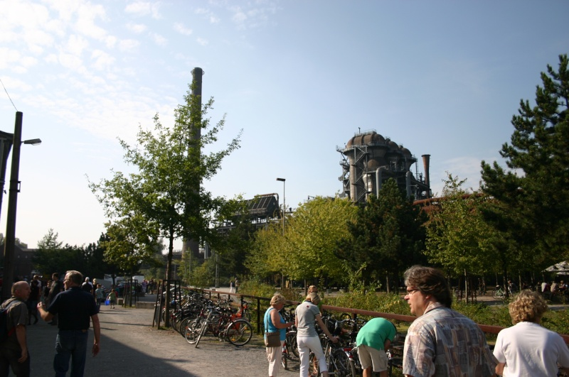 Duisburg 2011 Img_4910
