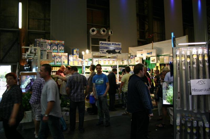 Duisburg 2011 Img_4924