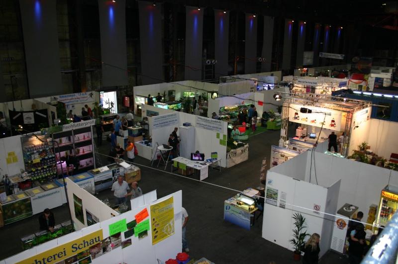 Duisburg 2011 Img_5025
