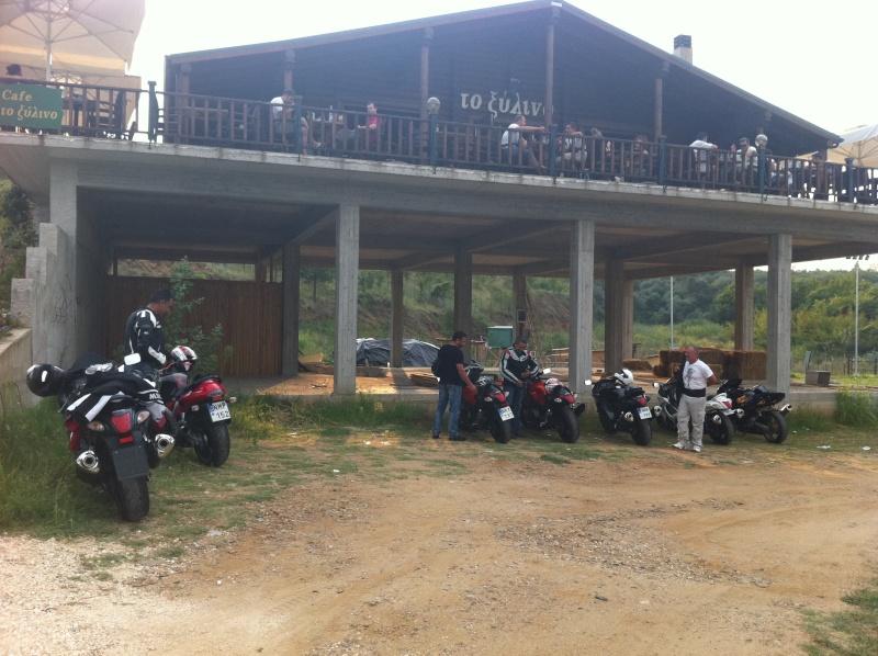 Βόλτα την Κυριακή 6/11/2011 στην Λίμνη Κερκίνη !!!!!!!!!! Img_0316