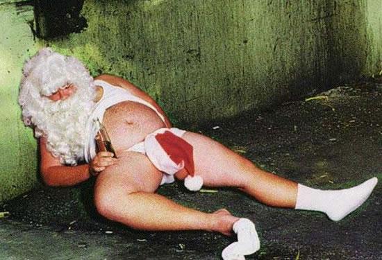 Παρασκευή 23/12/11 και Προπαραμονή Χριστουγέννων όλοι οι δρόμοι οδηγούν στο bar BE YOU στον Μύλο    O-agio10