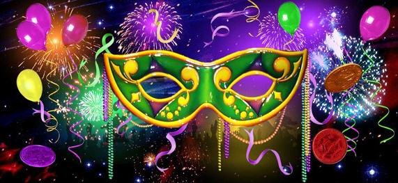"""Σάββατο 25 Φεβρουαρίου 2012 και ώρα  20:00μ.μ. ραντεβού στο  bar """"be you"""" Untitl10"""