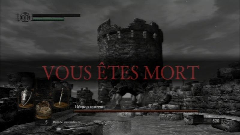 [Jeux] Dark Souls 13341811