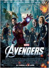 [Film] Avengers  20042010
