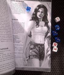 Le livre de règles en photo Img-2013