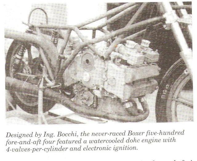 les plus beaux moteurs - Page 3 Boxer_10