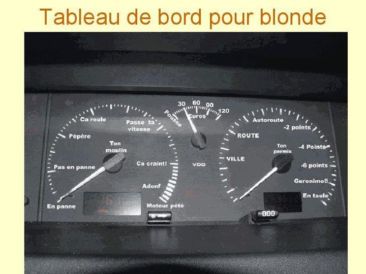 Pour rire....  Blonde10