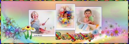 Concours de Pâques pour crocheteuses et tricoteuses Baniar10