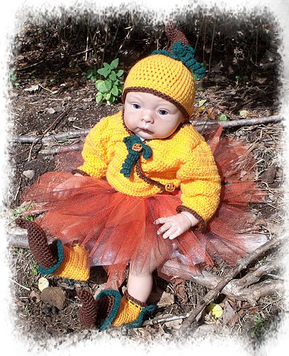 a vos votes concours spécial crocheteuses Dscf7211
