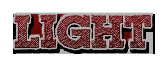 [Tutorial 4] Light Title10