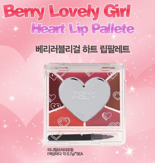 Lips Heart_10